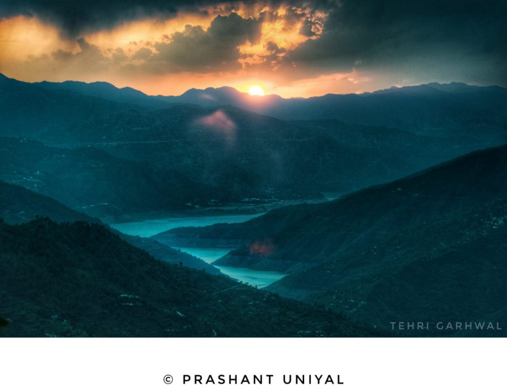 Tehri Garhwal | टिहरी गढ़वाल एक परिचय