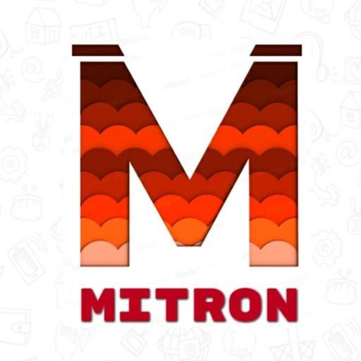 Mitron APP INDIA