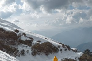 10 places to visit in chopta