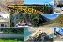 Uttarkashi | Travel | History | Food | Temples