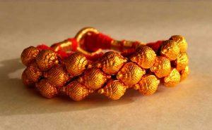 Uttarakhand Jewelry