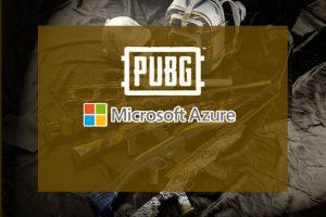 PUBG मोबाइल अपडेट