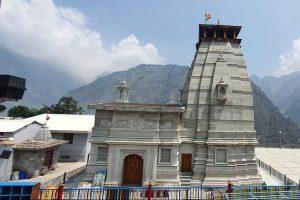 नृसिंह मंदिर